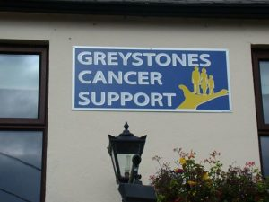 Men's Group @ Greystones Cancer Support Centre
