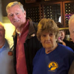 Photos from ECFM Wicklow Wide Coffee Morning '19 #Greystones