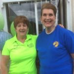 Arklow Cancer Support Celebrates Tenth Anniversary