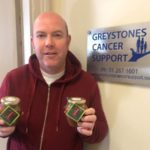 Tony's Relishes Now on Sale at GCS