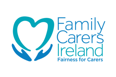Family Carers Course