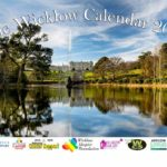 Wicklow Calendar 2020 Now Available !!