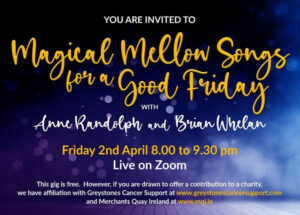 GCS Easter Fundraising Appeal