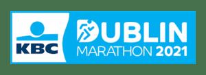 KBC Virtual Dublin Marathon